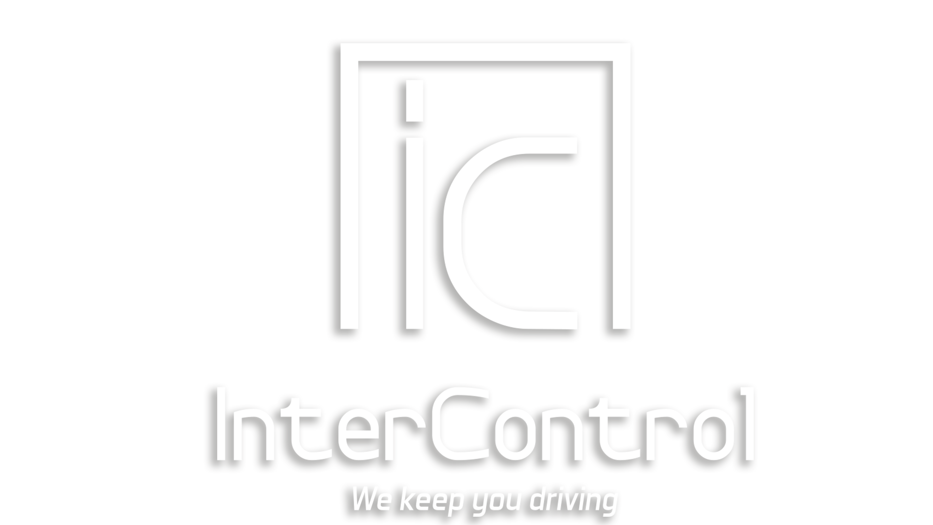 InterControl